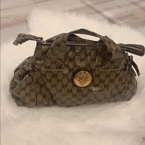Gucci Bags - Gucci handbag 100% authentic